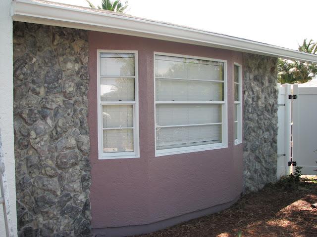 Painting Vinyl On Windows Painting Diy Chatroom Home