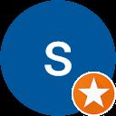 sal Shah