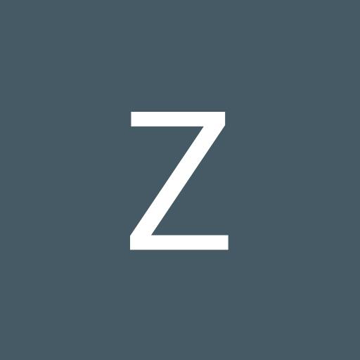 Zahra 2