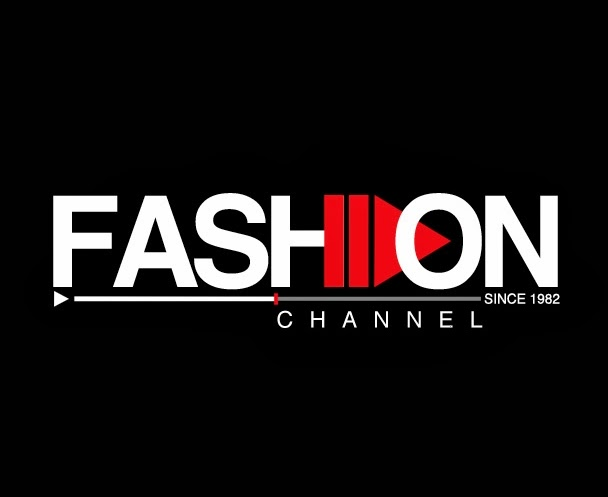fashion channel The fashion channel quick look: the fashion channel offers a couple of dozen  short videos in the categories of fashion trends, top 10 models, and model.