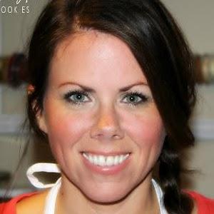 Erin Heflin