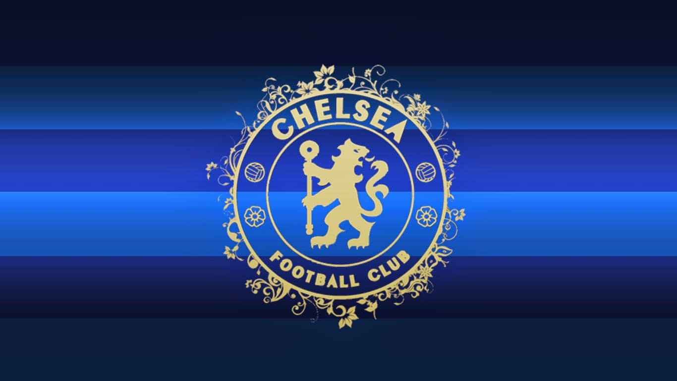 Download Chelsea Wallpapers Hd Wallpaper