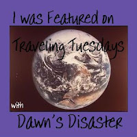 Dawn's Disaster