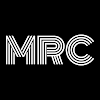CaulfieldRacing