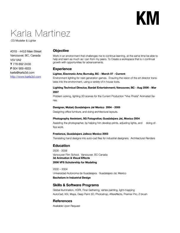 beautiful resume ideas that work sample resume for stay at home mom