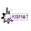 Kismat Machinery Group