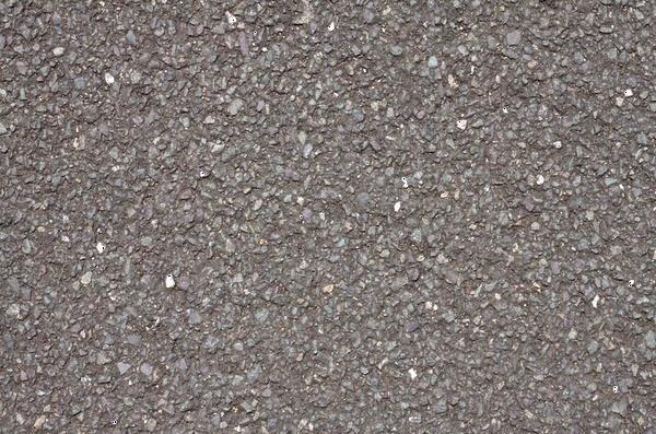 Asphalt tarmac road texture v 2
