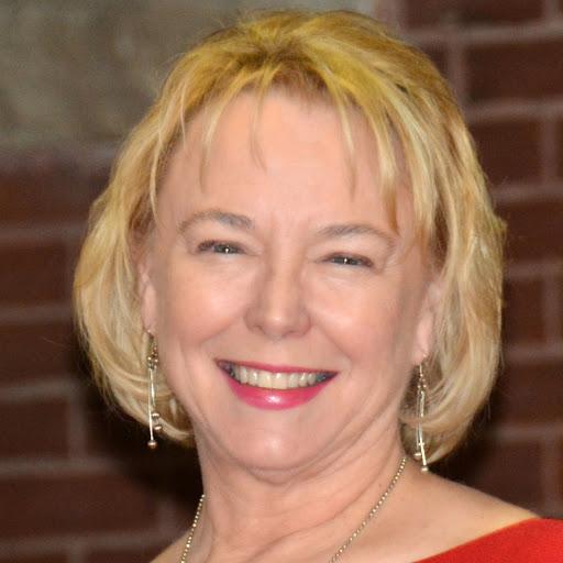 Nancy Bauder