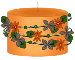 blomster%252520%2525281482%252529.png