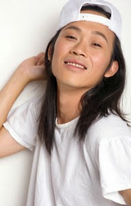 Hài tết 2014: Lộc bất tận hưởng - Hoài Linh, Chí Tài, Trường Giang