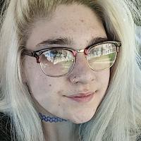 Lindsay Boissy's avatar