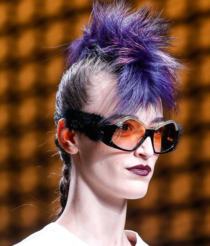 fendi_sunwear_fall_winter_2013