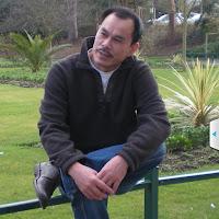 Profile photo of Toan La