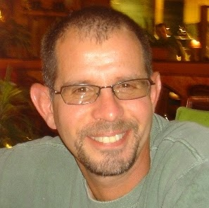Chris Baughman
