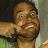 Nick Lanham avatar image