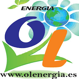 OL Energia photos, images