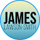 James Lawson-Smith's profile photo