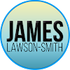James Lawson-Smith