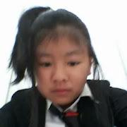 Tam Chu