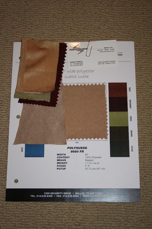 Fabric%2520Samples%2520005.jpg