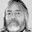 Dan Hagler avatar image