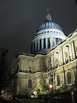 Londres: St Paul's Cathedral