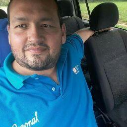 Creador del tema: CésarFernández