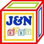 J&N Baby