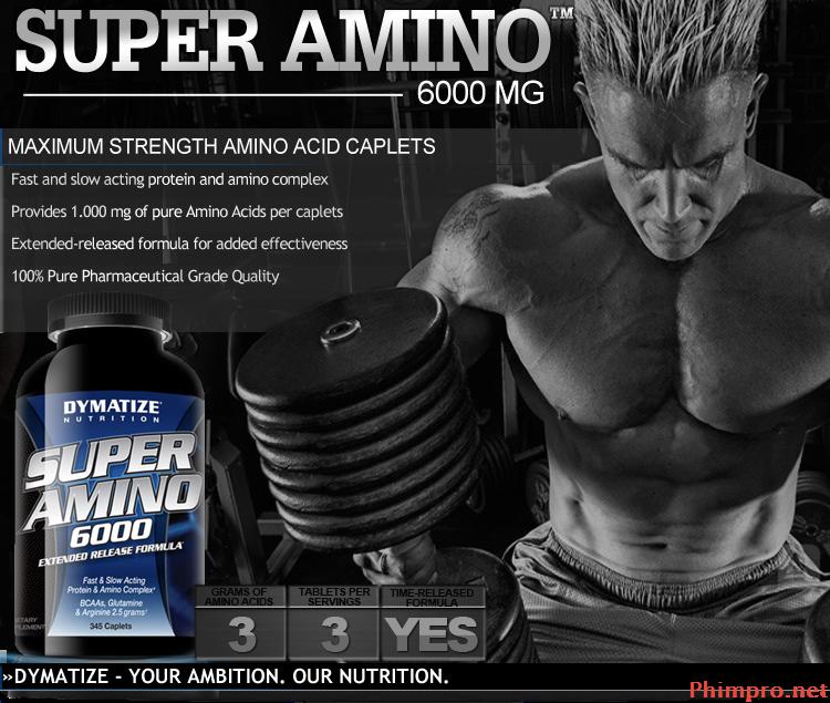[Hình: phimpro.net-super_amino_6000_dymatize_-.png]
