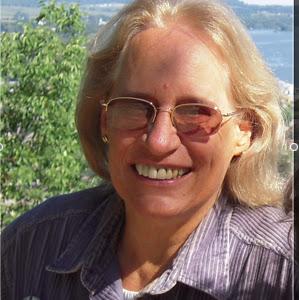 Katharine Atkinson