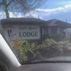 Fall River Lodge's profile photo