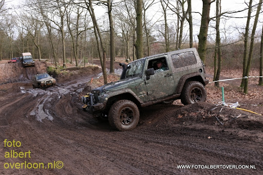 Jeep Academy OVERLOON 09-02-2014 (8).JPG