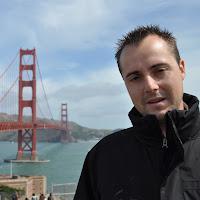 JOSE JAVIER SANTIAGO ORTIZ  Powerpoint