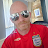 Chris Cogan avatar image