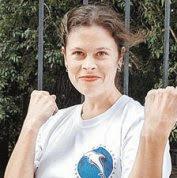 Ульяна Скойбеда фото