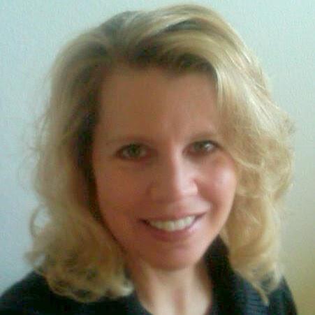 Wendy Evans