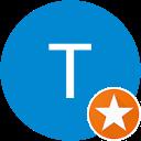 Tanya Morrow