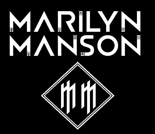 marilyn manson sweet dreams 320 kbps mp3 download