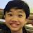 Han Cheng avatar image