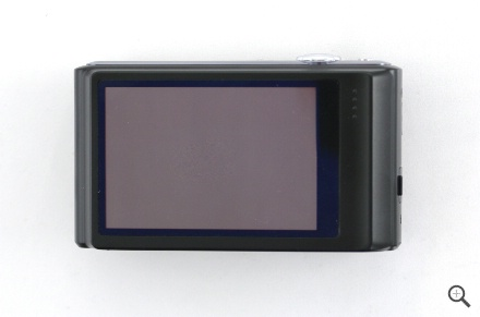 Panasonic Lumix FH27