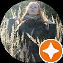 Татьяна Сорокина