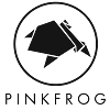Pinkfrog Creatives