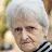 Margaret Jackman avatar image