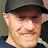 John Whitley avatar image