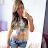 Carolinne Souza avatar image