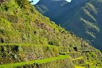 Batad: rizières en terrasses