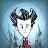 Alex Surya avatar image