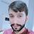 ASIF HUSSAIN avatar image