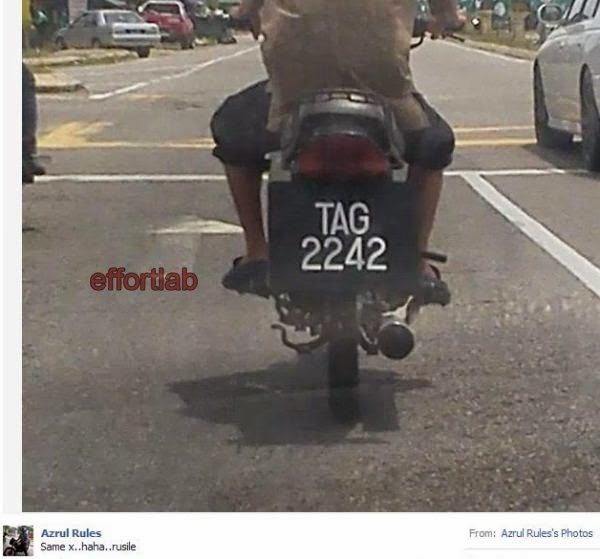 tag-2242