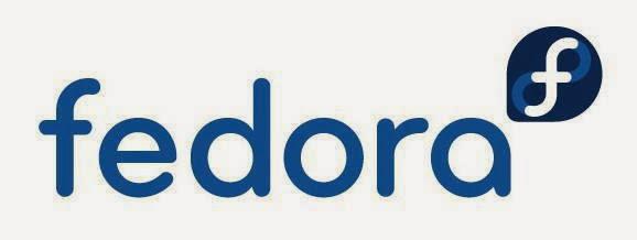 Fedora 18 se queda sin soporte